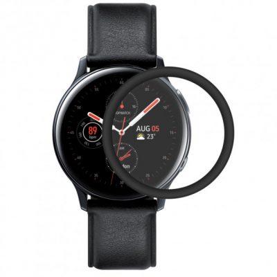 Защитное стекло для Samsung Galaxy Watch Active 2 40 mm
