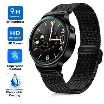 Защитное стекло для Huawei Watch