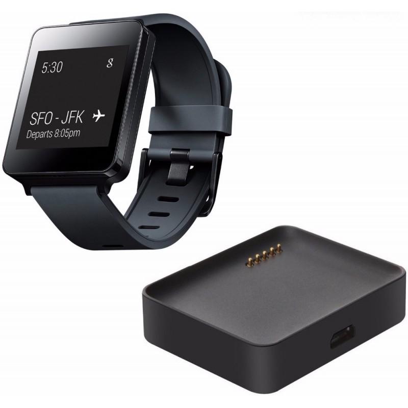 Зарядное устройство для LG G Watch W100