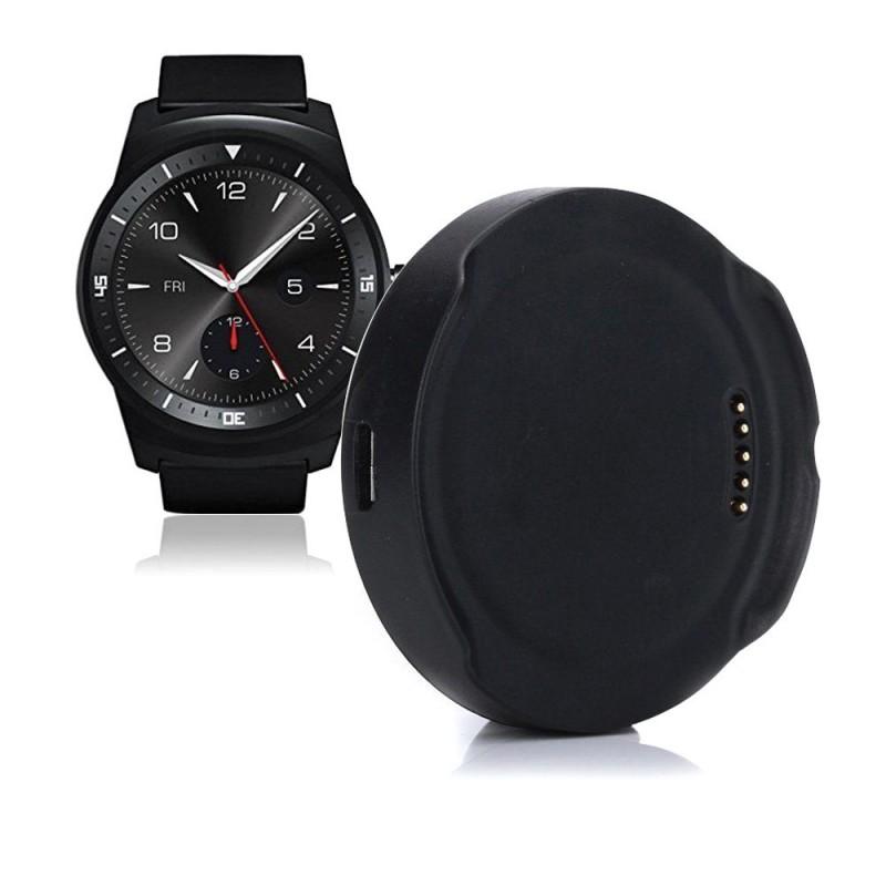 Зарядное устройство для LG Watch Urbane W150/Watch R W110