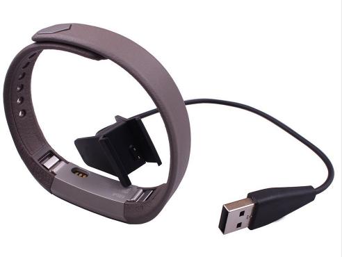Зарядное устройство для трекера Fitbit Alta