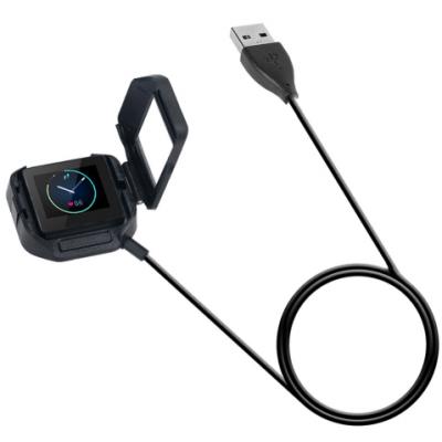 Зарядное устройство для Fitbit Blaze