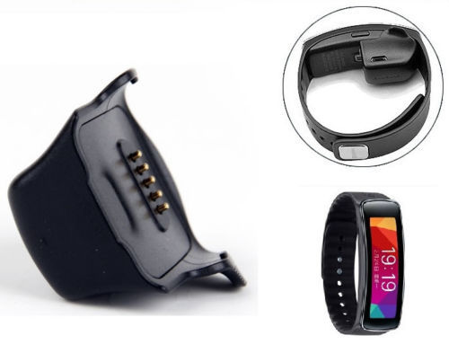 Зарядное устройство для Samsung Gear Fit (SM-R350)