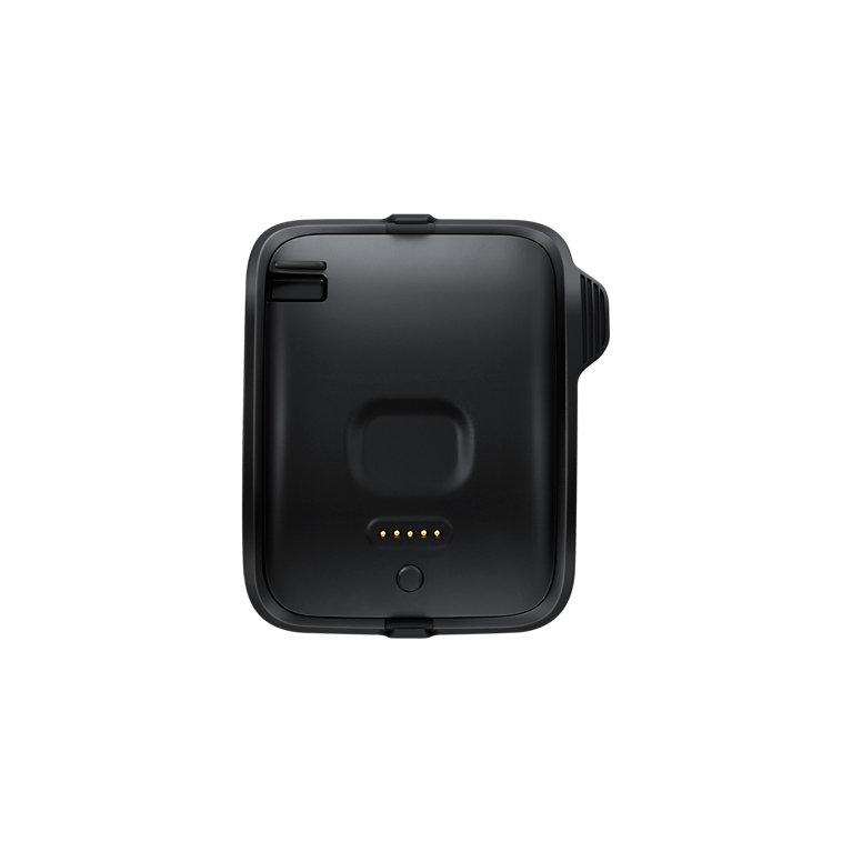 Зарядное устройство для Samsung Gear S (SM-R750)