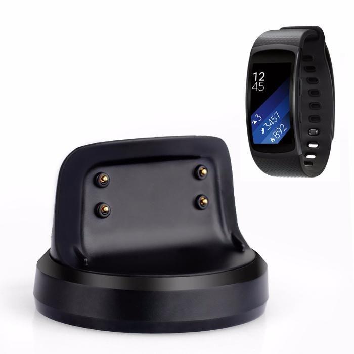 Зарядное устройство для Samsung Gear Fit 2 (SM-R360)