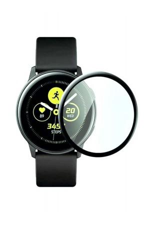 Защитное стекло для Samsung Galaxy Watch Active