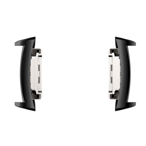 Адаптер для использования обычных ремешков с Samsung Gear Fit 2 Pro (SM-R365)-2