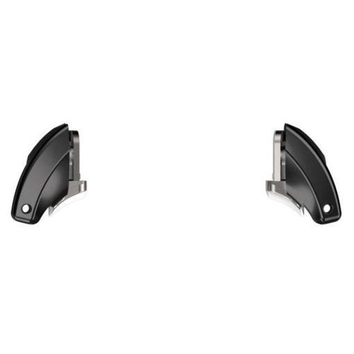 Адаптер для использования обычных ремешков с Samsung Gear Fit 2 Pro (SM-R365)-3
