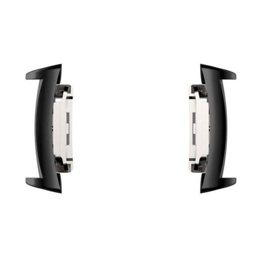 Адаптер для использования обычных ремешков с Samsung Gear Fit 2 (SM-R360)-2