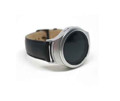 Адаптер для использования обычных ремешков с Samsung Gear S2 sport-2