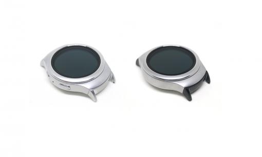Адаптер для использования обычных ремешков с Samsung Gear S2 sport
