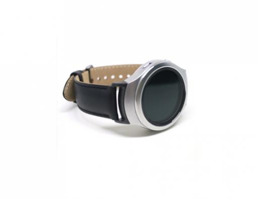 Адаптер для использования обычных ремешков с Samsung Gear S2 sport-3