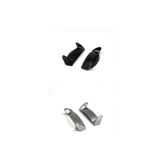 Адаптер для использования обычных ремешков с Samsung Gear S2 sport-4