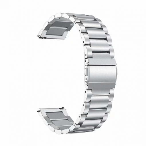 Ремешок металлический для LG Watch Urbane W150