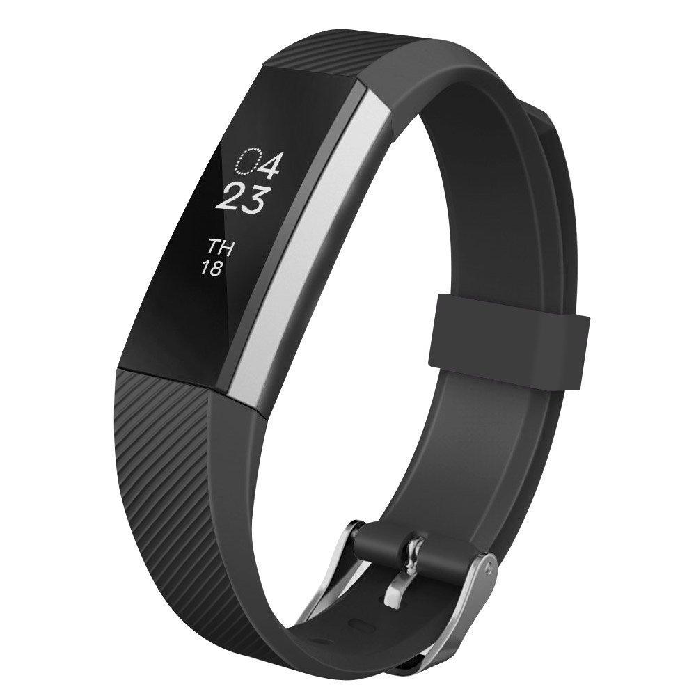 Ремешок для Fitbit Alta