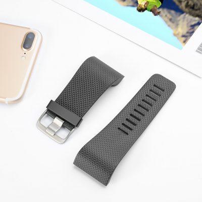 Ремешок для Fitbit Surge