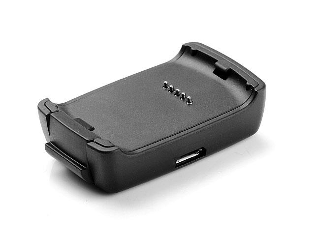 Зарядное устройство для ASUS VivoWatch