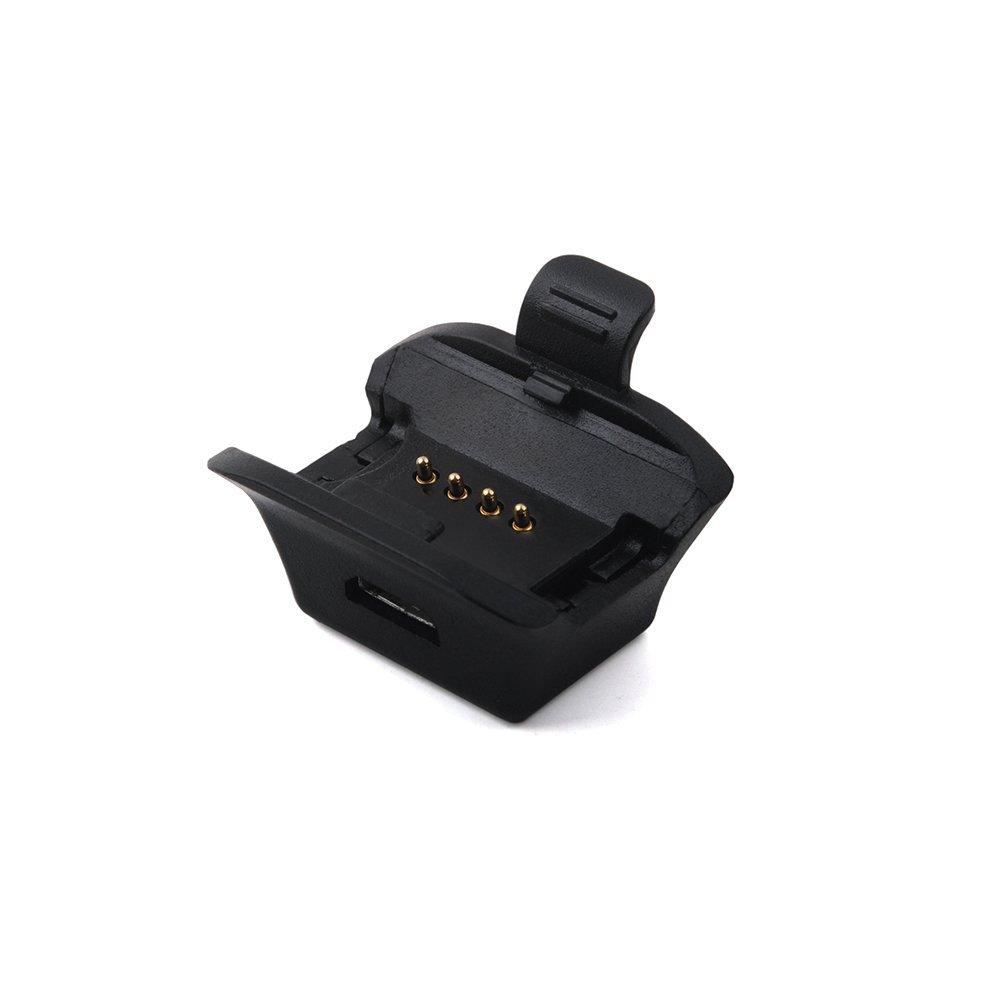 Зарядное устройство для Garmin Epix