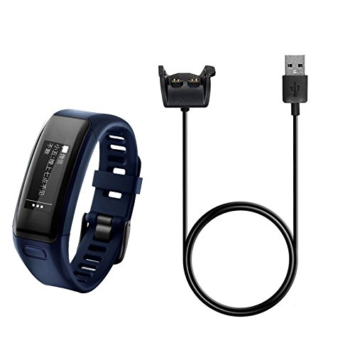 Зарядное устройство для Garmin Vivosmart HR