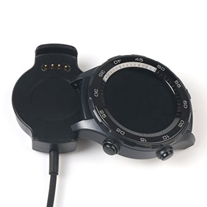 Зарядное устройство для Huawei Watch 2
