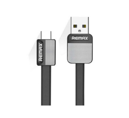 Кабель Remax RC-044a Platinum USB Type-C