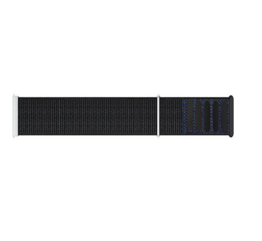 Нейлоновый ремешок для ASUS ZenWatch 2 (WI502Q) -2