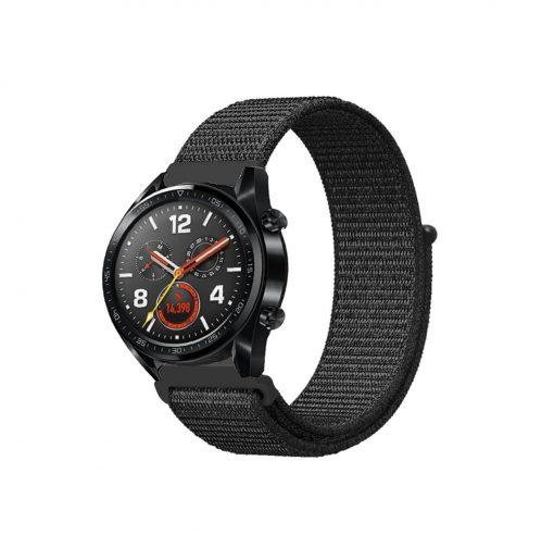 Нейлоновый ремешок для Huawei Watch GT-2