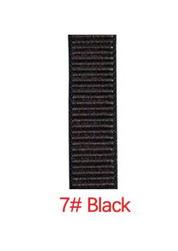 Нейлоновый ремешок для Samsung Gear S3-3