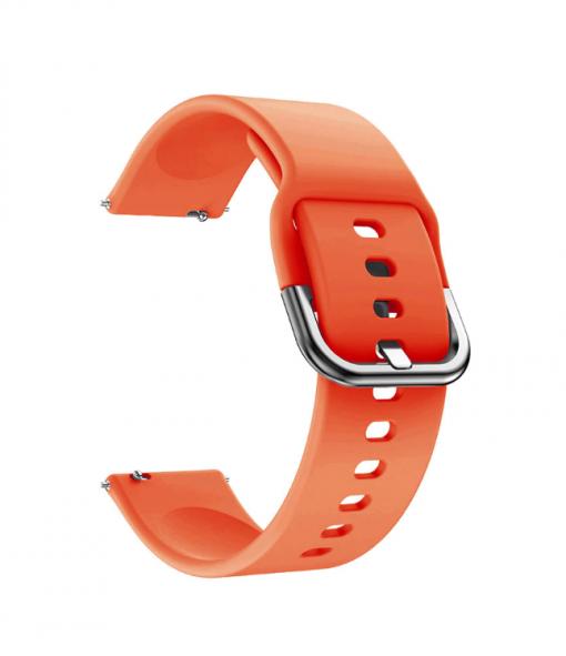 Ремешок Active для Samsung Galaxy Watch Active -10