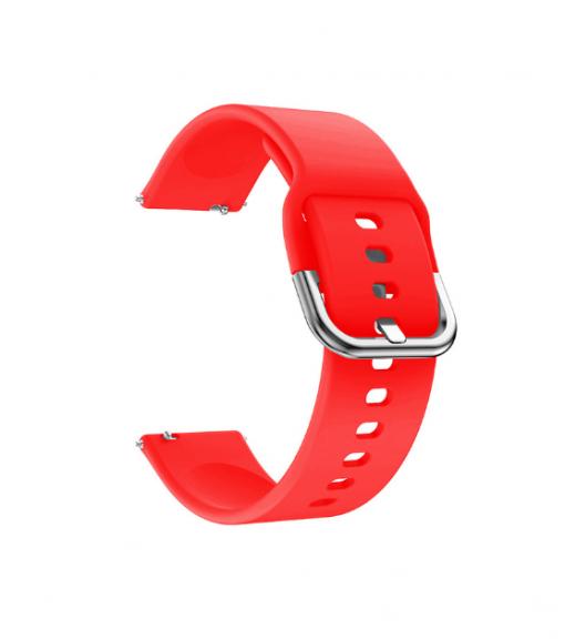 Ремешок Active для Samsung Galaxy Watch Active 2 40 mm-11