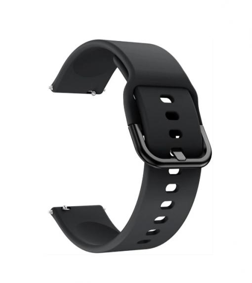Ремешок Active для Samsung Galaxy Watch Active 2 40 mm-2