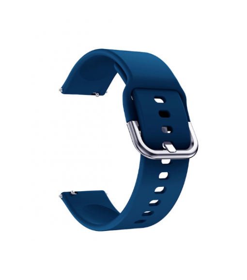 Ремешок Active для Samsung Galaxy Watch Active 2 40 mm-3