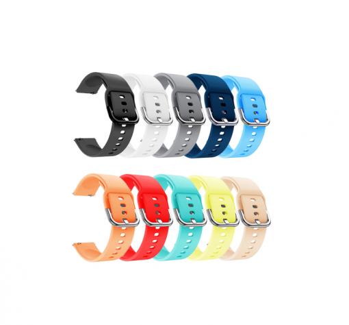 Ремешок Active для Samsung Galaxy Watch Active 2 40 mm