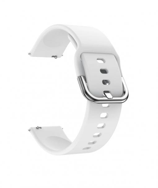 Ремешок Active для Samsung Galaxy Watch Active 2 40 mm-7