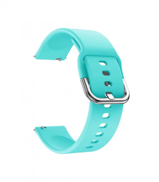 Ремешок Active для Samsung Galaxy Watch Active -4