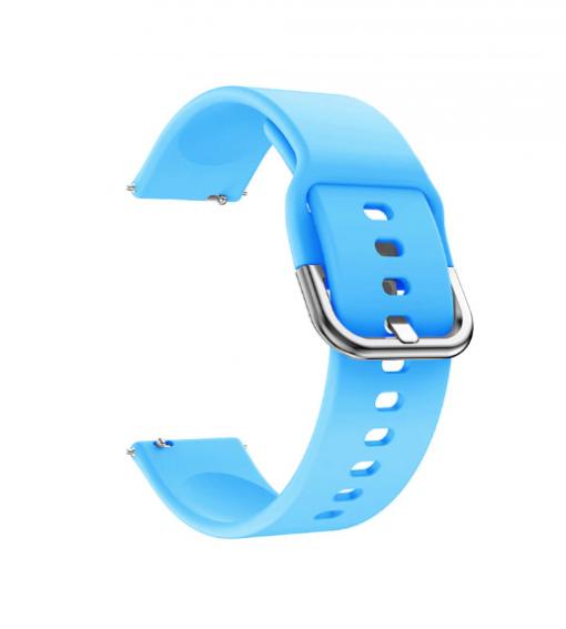 Ремешок Active для Samsung Galaxy Watch Active -5