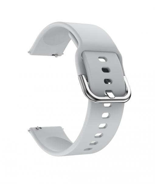 Ремешок Active для Samsung Galaxy Watch Active -6