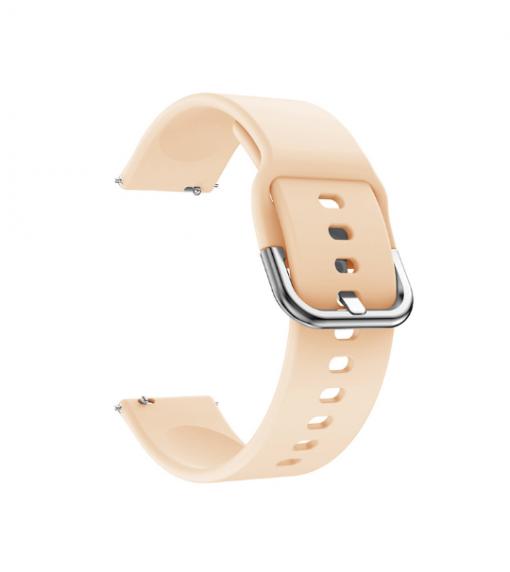 Ремешок Active для Samsung Galaxy Watch Active -8