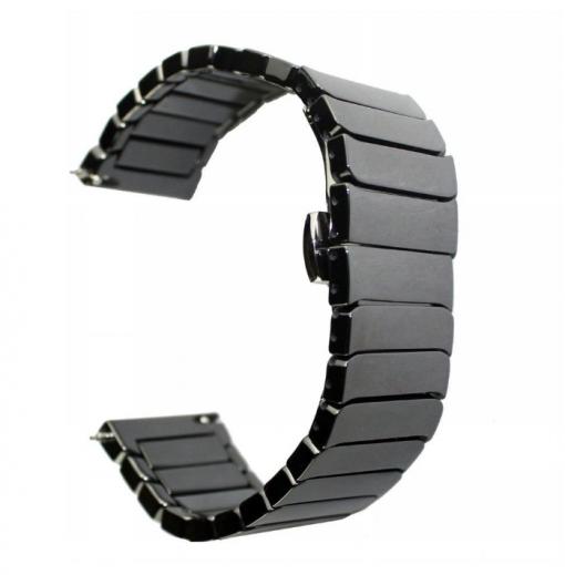 Ремешок Ceramic Block для Garmin Fenix 5-2