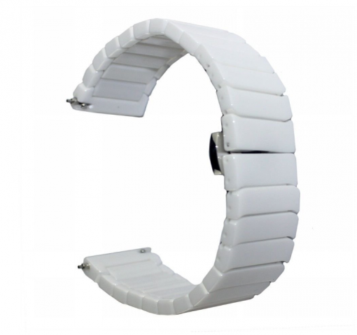 Ремешок Ceramic Block для Garmin Forerunner 935-2