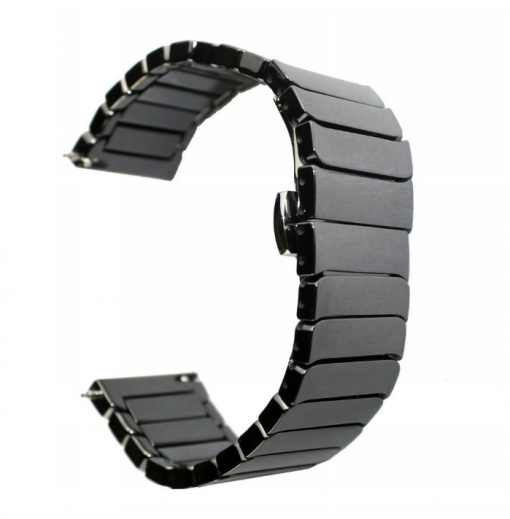 Ремешок Ceramic Block для Samsung Gear S3 Classic / Frontier-5