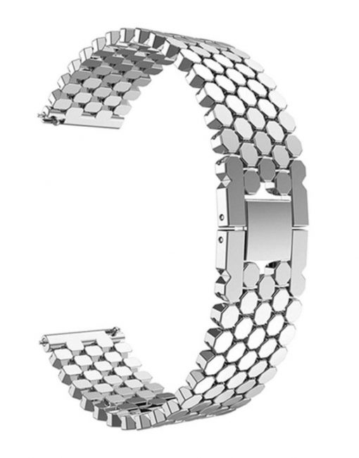 Ремешок Deluxe для Huawei Watch GT-2