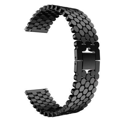 Ремешок Deluxe для Huawei Watch GT