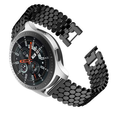 Ремешок Deluxe для Samsung Galaxy Watch 46mm