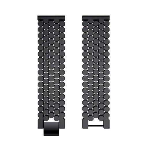 Ремешок Deluxe для Samsung Gear S3 Frontier / Classic-4