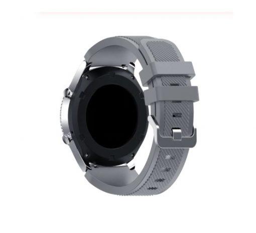 Ремешок для Asus ZenWatch 2-9