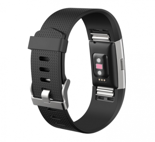 Ремешок для Fitbit Charge 2-2