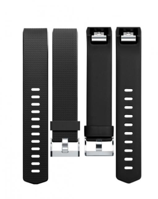 Ремешок для Fitbit Charge 2-3