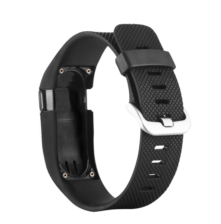 Ремешок для Fitbit Charge HR-2
