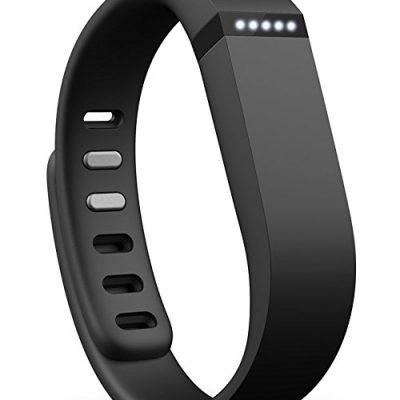 Ремешок для Fitbit Flex